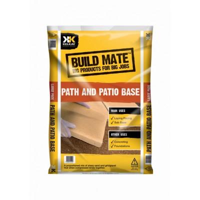 Path & Patio Base