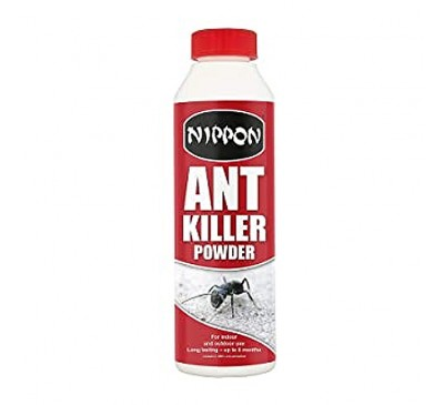 Nippon Ant Killer Powder 400g