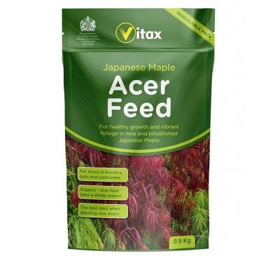 Vitax Acer Feed 900g