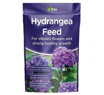 Vitax Hydrangea Feed 900g