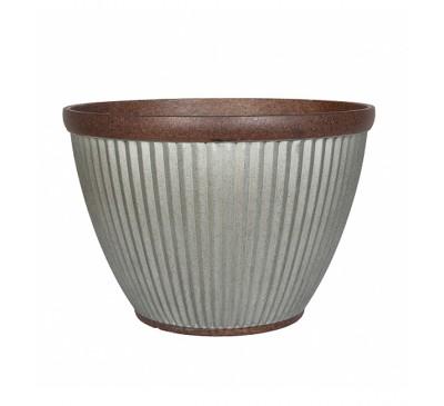 Plant Pot - Irondale Bowl