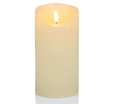 18cm FlickaBright Candle