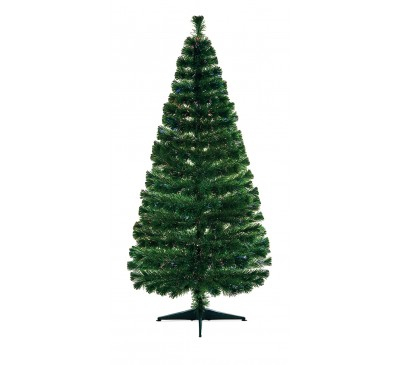 80cm  LED Light Source Christmas Tree: 80 Tips
