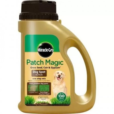 Miracle-Gro Patch Magic Dog Spot 1293g