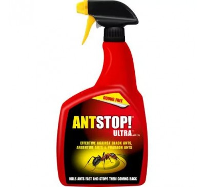 Ant Stop! Ultra 800ml