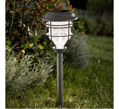 Capri Solar Light 10L