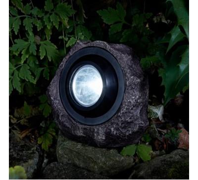 Jumbo Solar Rock Spotight 5L
