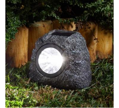 Rock Solar Spotlight 3L