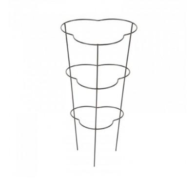Gro-Cone 25 cm with 55 cm legs