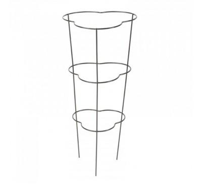 Gro-Cone 30 cm with 75 cm legs