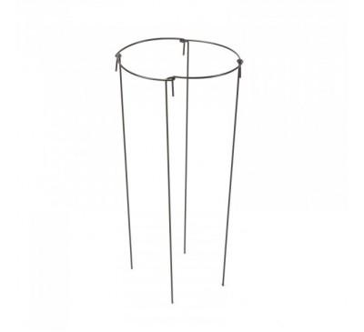 Gro-Links 20 cm with 50 cm legs 4-pack