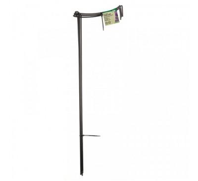 Gro-Links 30 cm with 90 cm legs 4-pack