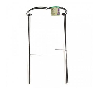 Gro-Hoops 30 cm with 55 cm legs 2-pack