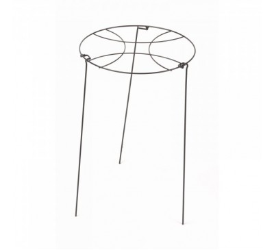 Gro-Rings 30 cm with 45 cm legs