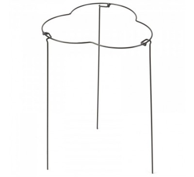 Single Flexi-Ring 35 cm with 60 cm legs
