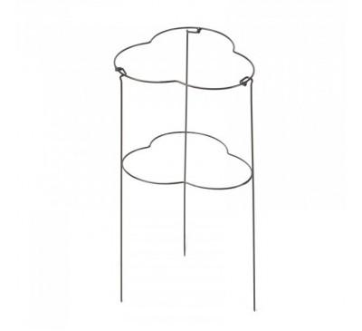 Double Flexi-Ring 35 cm with 90 cm legs