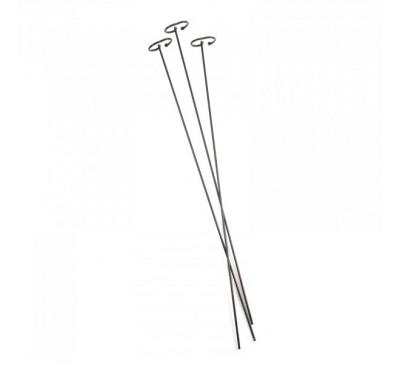 Gro-Stems 75 cm 3-pack
