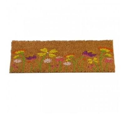 Meadow 23 x 53 cm Door Mat