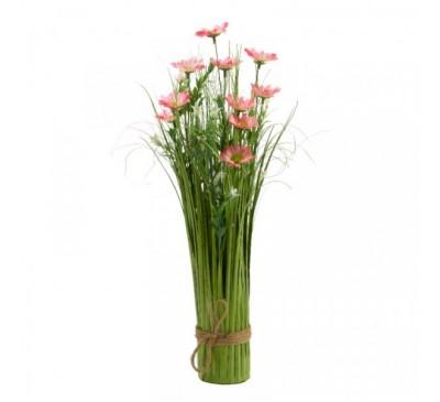 Faux Bouquet – Pretty in Pink 40 cm