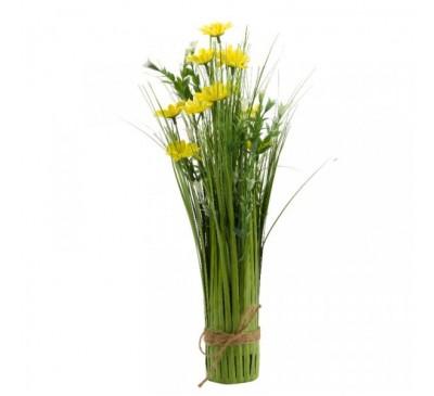 Faux Bouquet – Sunshine 40 cm