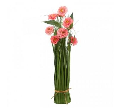 Faux Bouquet - Pink Paradise 55 cm