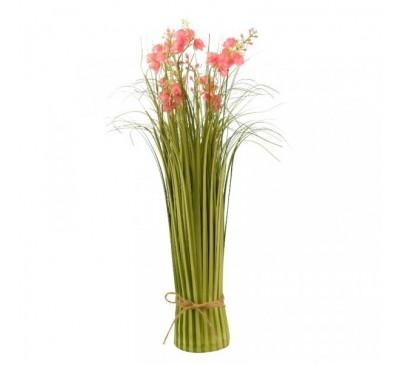 Faux Bouquet - Pink Belles 55 cm