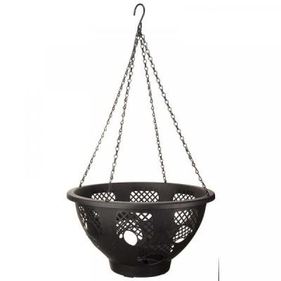 15 inch FlowerPro Hanging Basket