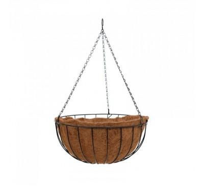 14 inch Smart Hanging Basket