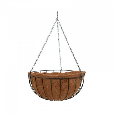 16 inch Smart Hanging Basket