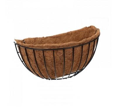 16 inch Smart Wall Basket