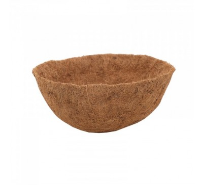 14 inch  Basket Coco Liner