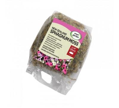 New Zealand Spaghum Moss Jumbo