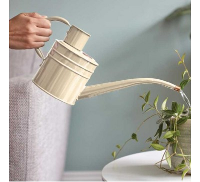 Home & Balcony Watering Can – Ivory 1 Litre