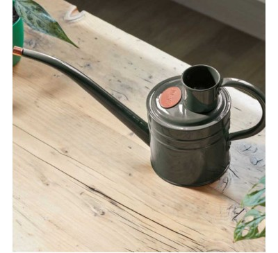 Home & Balcony Watering Can – Slate 1 Litre