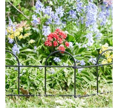 Smart Fence 20cm x 3m 4-pack