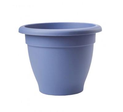33cm Essentials Planter Cornflower Blue