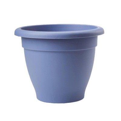 33cm Essentials Planter Cornflower Blue
