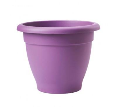 33cm Essentials Planter Lavender