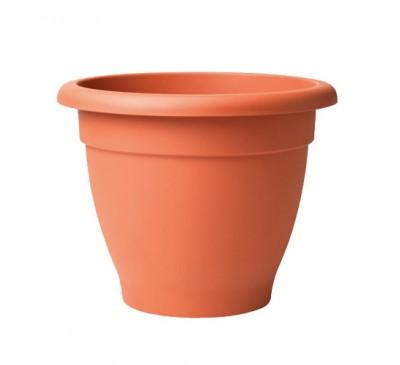 33cm Essentials Planter Terracotta
