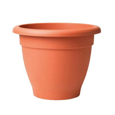 39cm Essentials Planter Terracotta