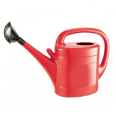 Grow It™ Plastic Watering Can 10L