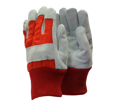 Town & Country Kids Rigger Gloves (3 - 7 Years)