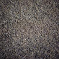 Top Soil Screened Bulk Bag