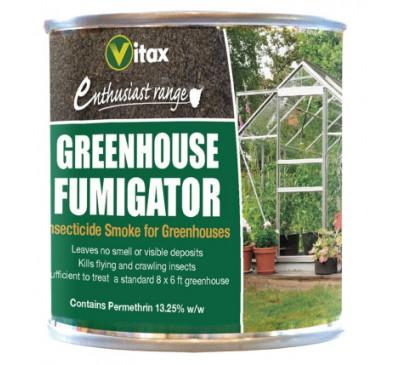 Vitax Greenhouse Fumigator 3.5g