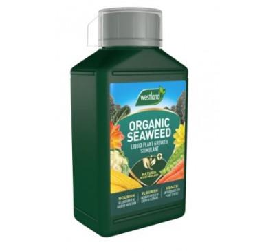 Westland Seaweed Specialist Liquid Feed 1ltr