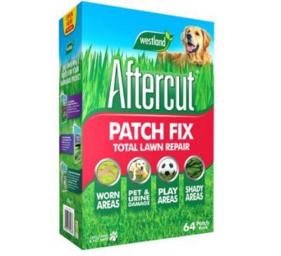 Westland Aftercut Patch Fix 4.8kg