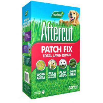 Westland Aftercut Patch Fix 2.4kg