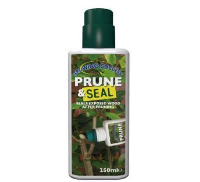Growing Success Prune & Seal 250ml