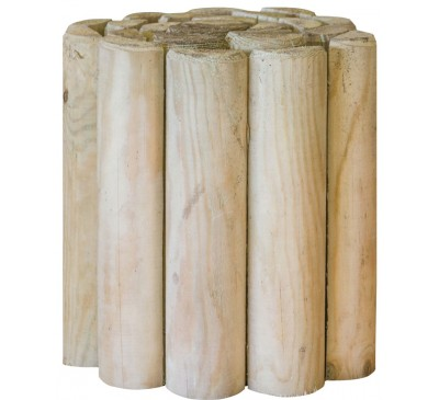 Log Roll 1.8m x 300mm
