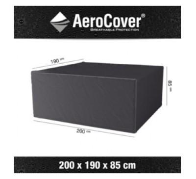 Aerocover Lounge Set Cover 200 x 190 x 85cm